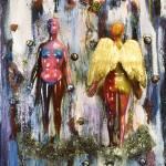 """Energy"" by Surreala"