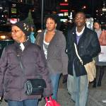 """New York Couple and Mom"" by jennifersmithphotography"