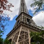 """""""La Tour Eiffel"""" by JosephPlotz"""