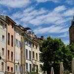"""""""Aix-en-Provence"""" by JosephPlotz"""