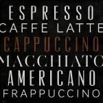 """Coffee 01"" by dallasdrotz"