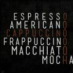 """Coffee 03"" by dallasdrotz"