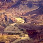 """Grand Canyon"" by JesseL"