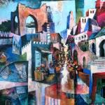 """Moroccan Memories"" by jonasgerard"