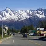 """""""Palmer Alaska"""" by JesseL"""