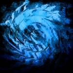 """apocalypse 3"" by mindgoop"