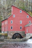 Clinton Mill 20121101_35
