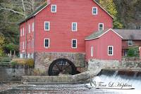 Clinton Mill 20121101_36