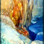 """""""Ice and Fire"""" by saintrt1"""