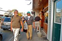 Bar Harbor People 1