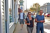 Bar Harbor People 3