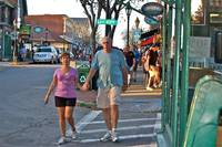 Bar Harbor People 11