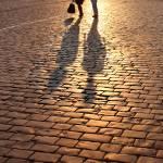 """Shopping Shadows"" by photoww"