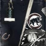 """Baseball"" by mhoelzer2988"
