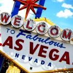"""Vegas Tilt"" by LoLoGoGo"