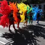 """""""Rainbow Boys"""" by photoww"""