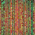 """Tropical Trees"" by TJ-Falconer"
