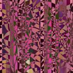 """Purple Daggers"" by TJ-Falconer"