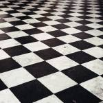 """Checkerboard"" by iheartafrica"