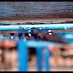 """""""water blue"""" by markashkenazi"""