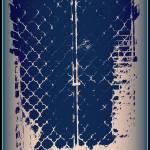 """""""Door to Nowhere"""" by mhoelzer2988"""