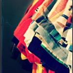 """""""Closet"""" by mhoelzer2988"""