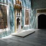 """Harem at Topkapi"" by ArcherKelly"