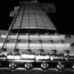"""""""Fender Stratocaster"""" by gissberg"""