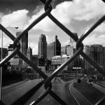 """""""Minneapolis"""" by eigenfel"""
