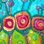 """""""Trees"""" by JenniferChristy"""
