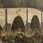 """Kerne Bridge"" by cretch09"