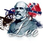 """Robert E Lee"" by charlesrivereditors"
