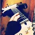 """Guitar"" by mhoelzer2988"