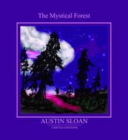 P_Mystical_Forest
