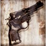 """Smoking Gun"" by mhoelzer2988"