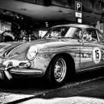 """Old Porsche 1"" by wulfman65"