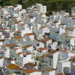 """White Village"" by photoww"