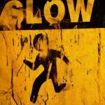 """Slow"" by cherylbucklew"