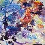 """BEAT 70"" by DavidLloydGlover"