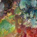 """JAZZ GARDEN"" by DavidLloydGlover"