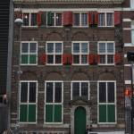 """Rembrandt Huis"" by sstokhaug"