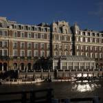 """Amstel Hotel"" by sstokhaug"