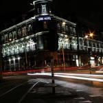 """Park Hotel"" by sstokhaug"