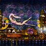 """""""Fancy of Flight"""" by AcesioAmavi"""