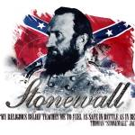 """Stonewall Jackson My Religious Beliefs"" by charlesrivereditors"