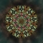 """shamanic portal"" by mandalaworld"