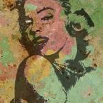 """""""Monroe"""" by TJ-Falconer"""