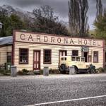 """Cardrona Hotel"" by tanalised"