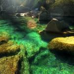 """Ohanapecush Verde"" by JoshuaCramer"