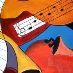 """""""Symphony"""" by peggygarr"""